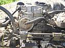 Карбюратор Nissan Sunny B12 1986-1991г.в. 1.6, фото 3