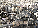 Карбюратор Nissan Sunny B12 1986-1991г.в. 1.6, фото 4