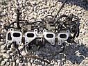 Карбюратор Nissan Sunny B12 1986-1991г.в. 1.6, фото 6
