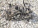 Карбюратор Nissan Sunny B12 1986-1991г.в. 1.6, фото 7