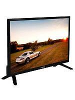 LED телевизор Samsung L 24, фото 1