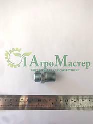 Штуцер конический К1/2'' S24 (К1/2''-М20х1.5) гр.S22