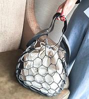 Женская сумка СС-4584-10