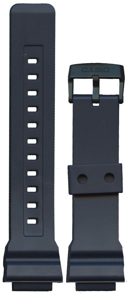Ремень Casio AD-S800WH-2A