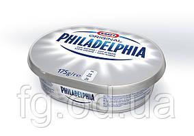 Сыр Филаедельфия 0,125