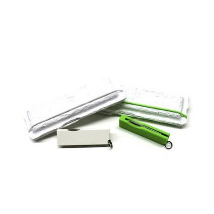 Складной нож Victorinox Tomo 0.6201.A4, фото 2