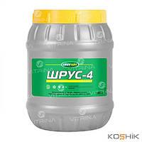 ШРУС-4 (6063) 800г антифрикционная многоцелевая автомобильная смазка OIL RIGHT 4106102
