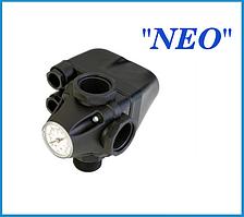 Реле давления *Neo* РSII-15G(P)