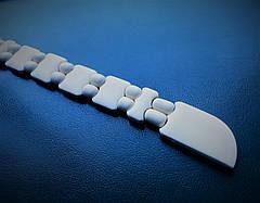 Перекидні чотки ручної роботи, фото 2