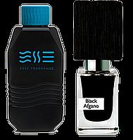 Esse 46 Версия Аромата Black Afgano Nasomatto - 100 мл