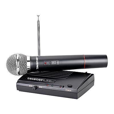 Радіомікрофон TS-331H Радіосистема