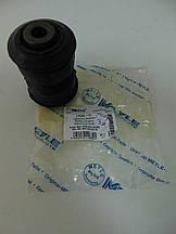 Meyle 034 032 0045 Втулка рессоры задняя (большая) MB Sprinter, Volkswagen LT