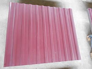 Профнастил (металлопрофиль на забор) 3005 вишня 1200мм