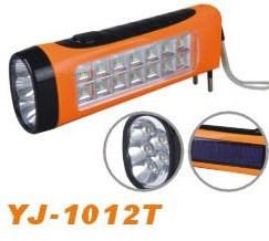 Ліхтарик ручної YJ-1012T