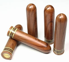 Картриджи для электронных сигар №2756