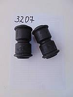 Autotechteile 3207 Втулка рессоры задняя MB Sprinter, Volkswagen LT