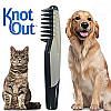 Щетка для животных Knot Out, фото 2