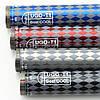 Электронная сигарета UGO-T1 900 mAh EC-034, фото 3