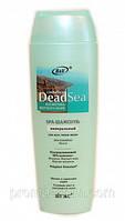 Шампунь-SPA минеральный для всех типов волос Dead Sea, Витэкс, 400 мл