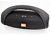 Портативна колонка JBL Boombox з ручкою (33.5*13 см) replica, фото 2