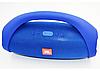 Портативна колонка JBL Boombox з ручкою (33.5*13 см) replica, фото 4