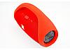 Портативна колонка JBL Boombox з ручкою (33.5*13 см) replica, фото 5