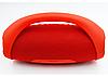 Портативна колонка JBL Boombox з ручкою (33.5*13 см) replica, фото 6