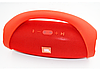 Портативна колонка JBL Boombox з ручкою (33.5*13 см) replica, фото 7