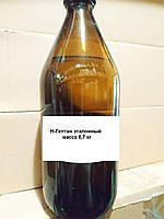 Н-Гептан эталонный (0,6кг)