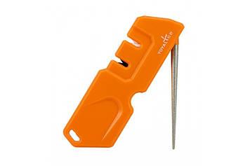 Точилка для ножів 1055 TDC