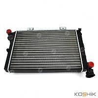 Радиатор охлаждения ВАЗ-2101, 2102, 2103, 2106   (AURORA) Польша