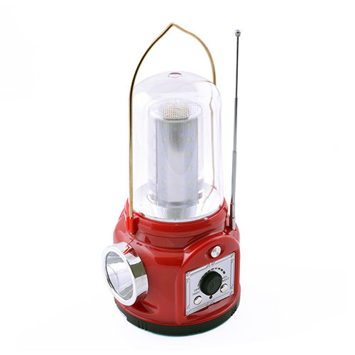 Ліхтар лампа 5853 SY Yajia