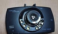 DVR 820 \ A20, Видеорегистратор автомобильный, Регистратор в машину, Автовидеорегистратор с экраном