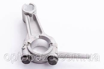 Шатун для бензинового двигателя (156F), фото 2
