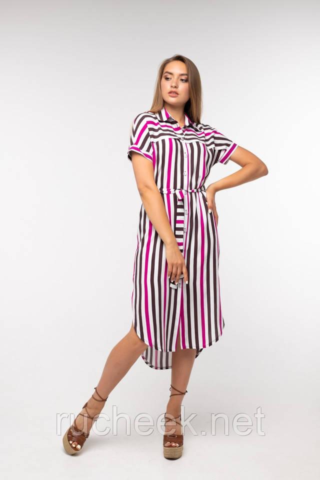 купить недорого женские платья Днепр
