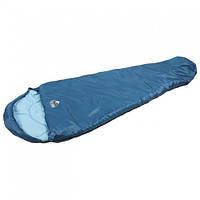 Спальный мешок Bestway 68066 спальник 3+8C°