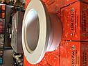 Диск тормозной задний на Sprinter I 901-903 / Volkswagen LT 28 ABS, фото 2