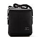 Брендовая винтажная сумка мессенджер Baellerry, фото 2