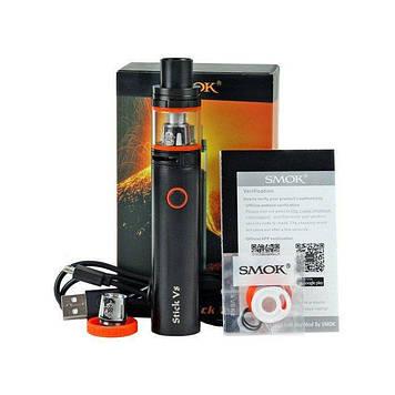 Електронна сигарета Smok Stick V8 Kit