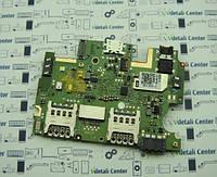 Материнская плата Lenovo A6010 1\8G 5B28C03128 Новая оригинал (100% рабочая)