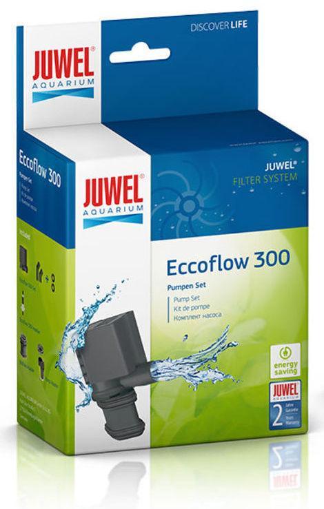 JUWEL Eccoflow 300 насос (помпа) для акваріума