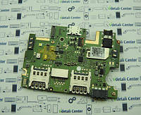 Материнская плата Lenovo A6010 1\8G 5B28C03128 оригинал с разборки (100% рабочая)