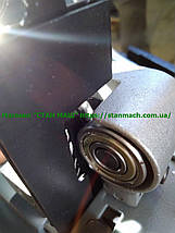 Holzstar HBS 361-2 | Стрічкова пила по дереву, фото 2