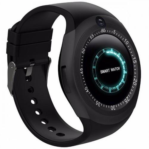 Смарт-годинник Smart Watch Y1S