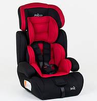 ✅  Детское Автокресло Joy 9-36 кг Оригинал Дитяче автокрісло, +подголовник, подлокотник NEW