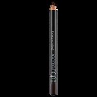 Олівець для брів, 402 Brown, Flormar, 1,4 г
