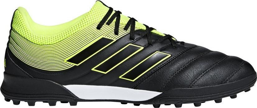 Сороконожки Adidas Copa 19.3 TF BB8094 (Кожа) Оригинал