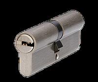 Цилиндр перфорированной ключ ключ Р6Р45/45 SN