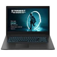 Ноутбук Lenovo IdeaPad L340 Gaming (81LL005SRA)