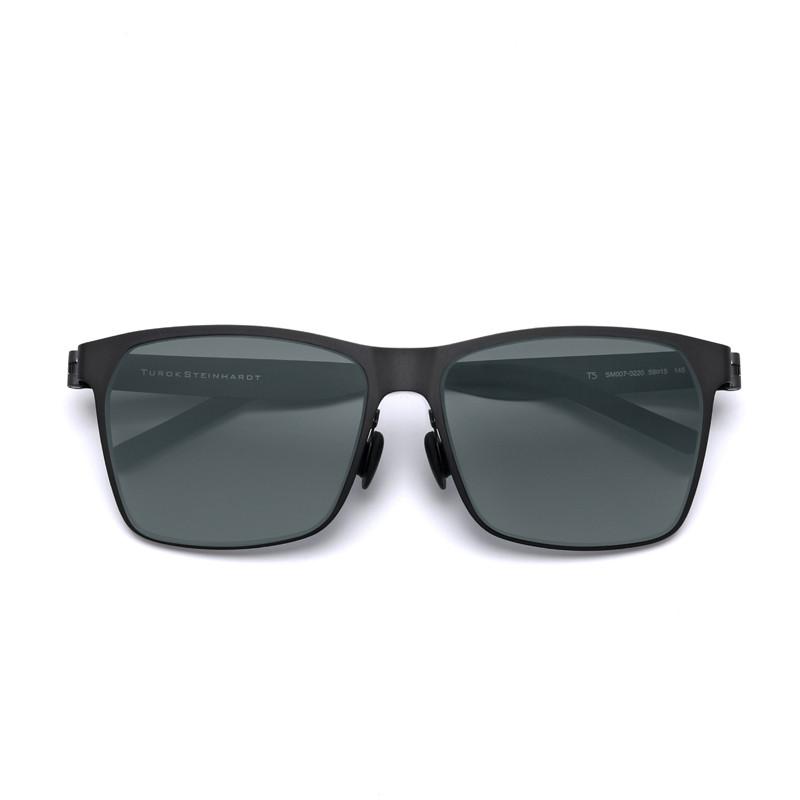 Очки Xiaomi Turok Steinhardt Sunglasses Traveler Style DMU4028RT / SM007-0220